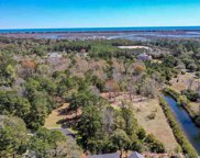 Lot 3 Josie Way, Georgetown image
