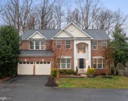 9201 Golf   Court, Manassas Park image