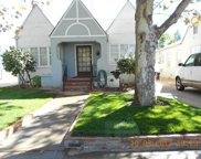 2543  Freeport Boulevard, Sacramento image
