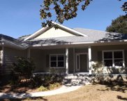 112 Gilmore Dr, Gulf Breeze image