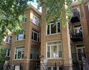 4821 N Sawyer Avenue Unit #2, Chicago image