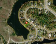 Lot 34 Starlit Way, Myrtle Beach image