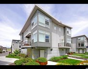 7735 S Barclay Dr, Midvale image