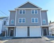 27 Exeter Street Unit 1, Lowell, Massachusetts image