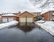5 Carroll St, Whitby image