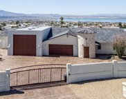 2767 Arcadia Ln, Lake Havasu City image