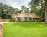 3482 Colonnade, Tallahassee image