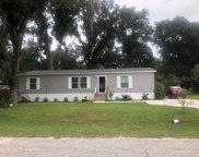 4721 Myrtle View Drive S, Mulberry image