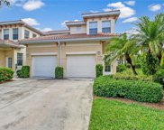 3063 Horizon Ln Unit 1507, Naples image
