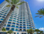 3000 Oasis Grand  Boulevard Unit 1505, Fort Myers image