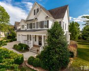 2017 River Grove Lane, Knightdale image