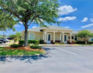 27453 Cashford Circle Unit 101, Wesley Chapel image