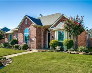 1507 Falls Road, Coppell image