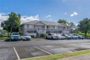 95-1053 Kaapeha Street Unit 156, Mililani image
