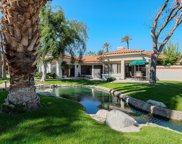 44080 Mojave Court, Indian Wells image