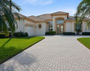 2210 Stonehaven  Road, Port Saint Lucie image