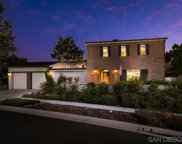 7713 Briza Placida, Rancho Bernardo/4S Ranch/Santaluz/Crosby Estates image
