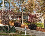 1486 Ragley Hall Road, Brookhaven image