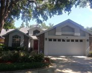 700 Andover Circle, Winter Springs image