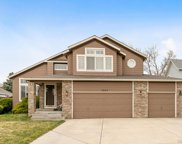 5043 S Miller Court, Littleton image