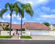 711 Bluebonnet Court, Thousand Oaks image