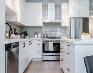 20838 78b Avenue Unit PH12, Langley image