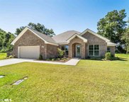 10259 Grady Lane, Mobile, AL image