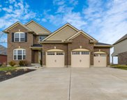 4606 Osprey Pointe  Drive, Liberty Twp image