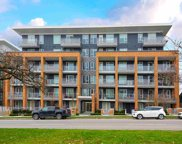 6933 Cambie Street Unit 208, Vancouver image