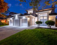 3332 Deering Island Place, Vancouver image