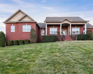 212 James Matthew Ln, Mount Juliet image
