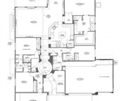 21757 E Russet Road, Queen Creek image