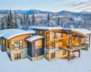 34815 Panorama Drive, Steamboat Springs image