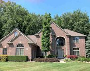 34373 Dante, Chesterfield Twp image