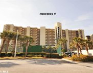24400 Perdido Beach Blvd Unit 1415, Orange Beach image