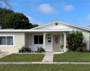 9200 53rd Way N, Pinellas Park image