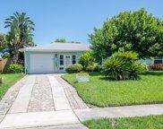 309 Brookline Avenue, Daytona Beach image
