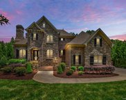 515  Meadow Sweet Lane, Waxhaw image
