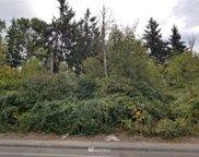 0 XXX W of 4102 176th Street E, Tacoma image