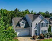 1017 Fountainbrook  Drive, Indian Trail image