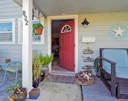 832 CAVALLA RD, Atlantic Beach image