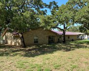 10343 N Us Highway 377, Stephenville image