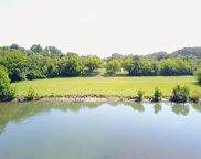 Lot 1 Stone Hill Way, Strawberry Plains image