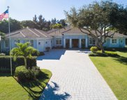 11135 Monet Lane, Palm Beach Gardens image