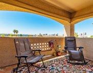 920 E Devonshire Avenue Unit #4003, Phoenix image
