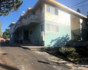 3811 39th Ave, Oakland image