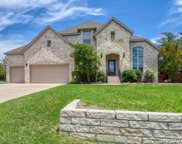 12715 Falcon Ledge, San Antonio image