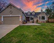 20641  Sunny Hills Drive, Colfax image