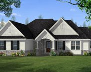 5641 Melbury  Court, Deerfield Twp. image
