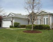 3076 North Southern Hills Drive, Wadsworth image